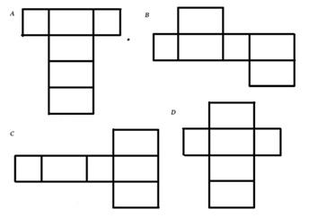 Balok Blognya Anak Matematika
